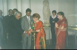 6 - Atal-Bihari-Vajpayee