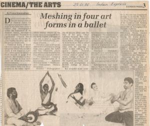 27.01.1996-Indian-Express